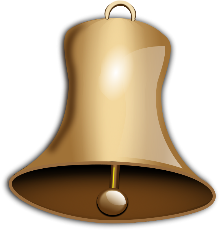Png bell. Image purepng free transparent