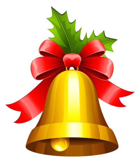 Png bell. Free images toppng transparent