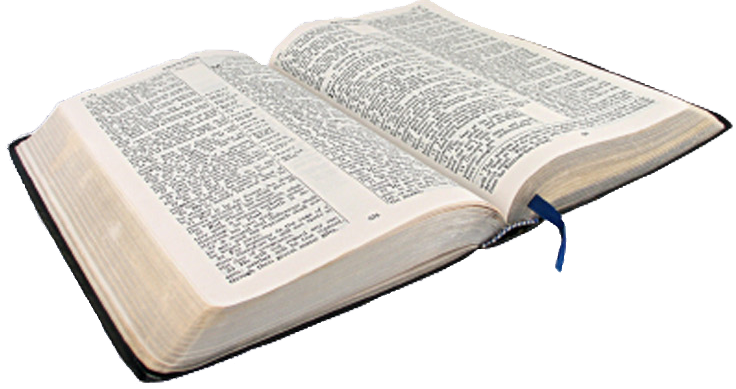 Png bible. Transparent pictures free icons