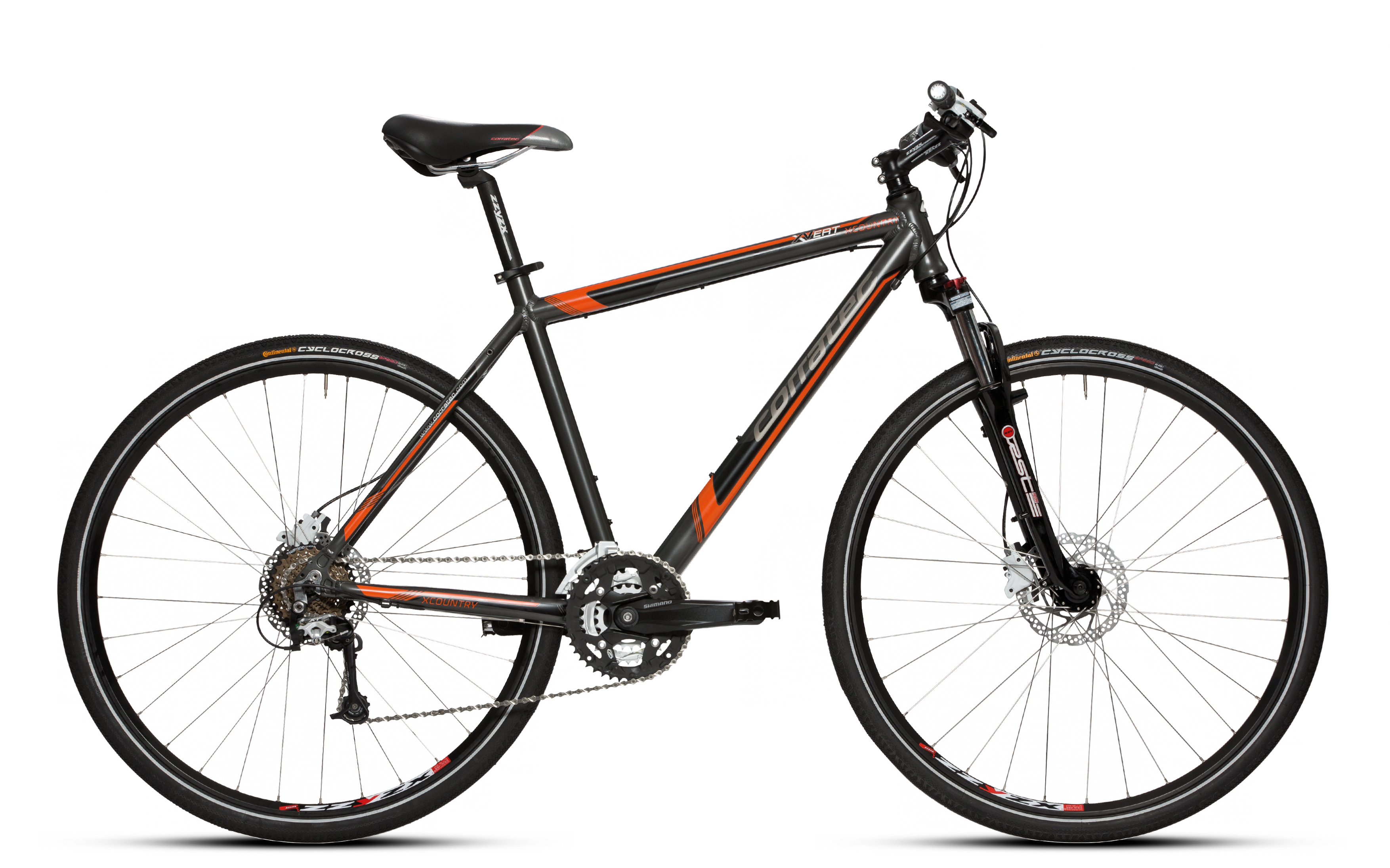 Mountain bike png. Bicycles images free download