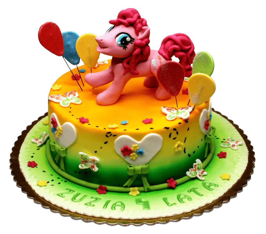 Png birthday cake. Free images toppng transparent