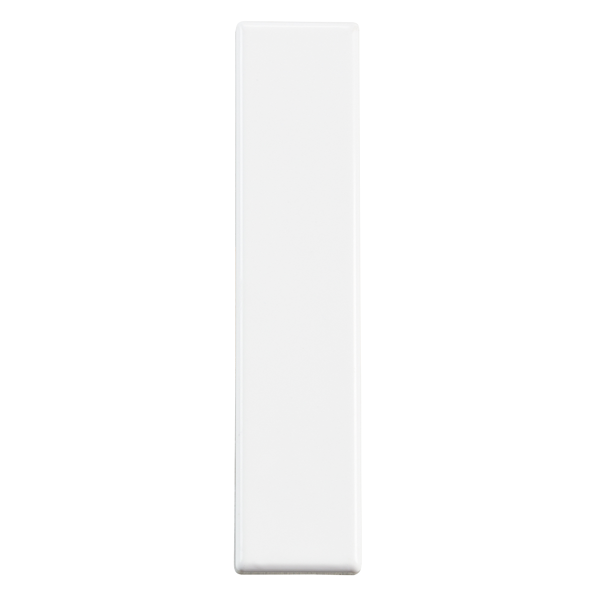 Half white backgrounds fast. Png black background picture free