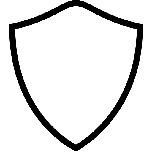 Png blank. Shield images transparent free