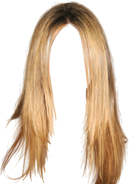 Png blonde hair. Hairstyles cabello report abuse