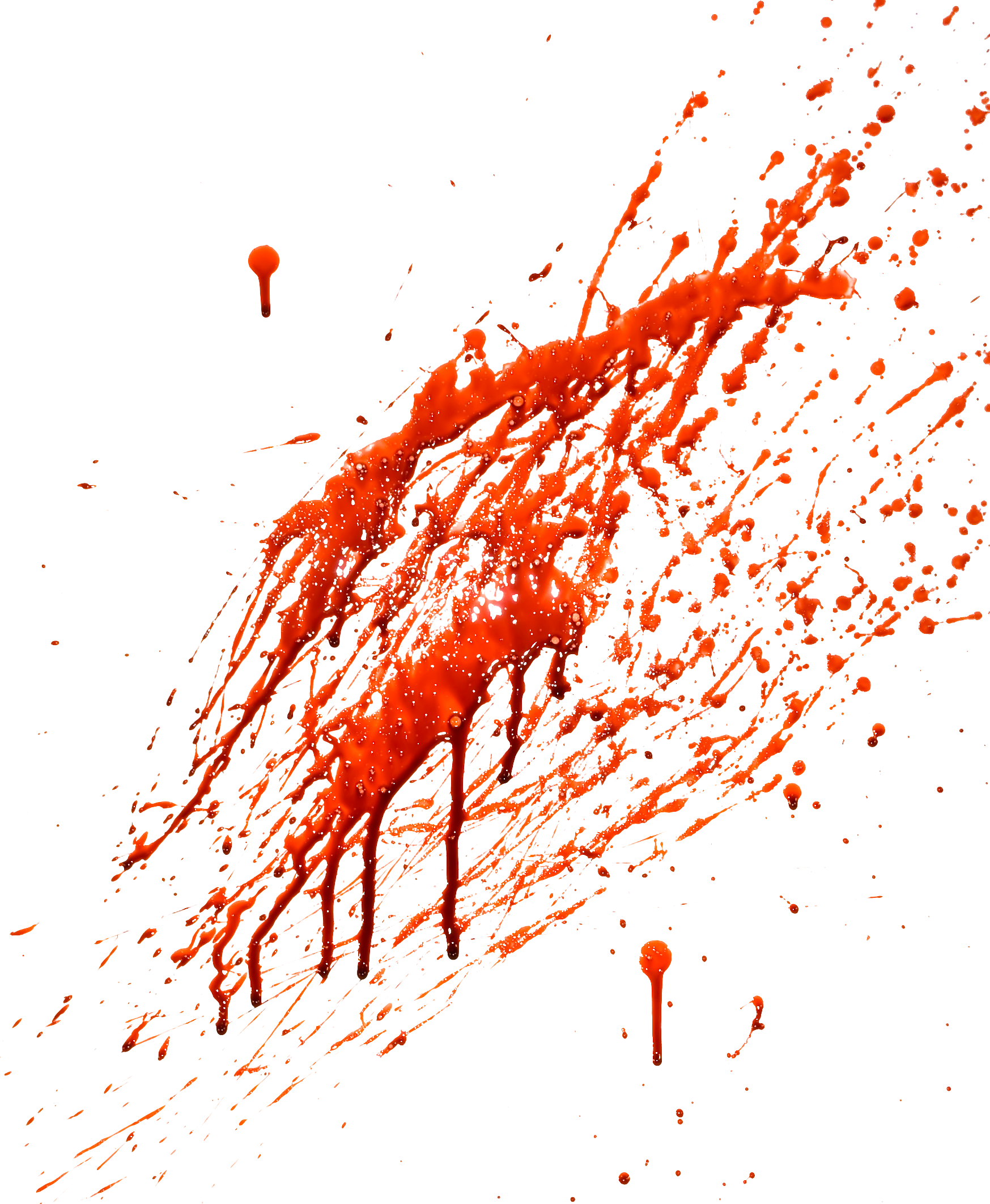 Png blood splatter. Images free download splashes