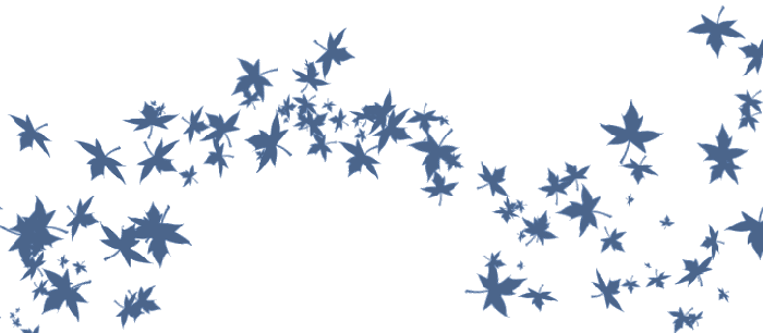 Image line star crossed. Blue png picture freeuse