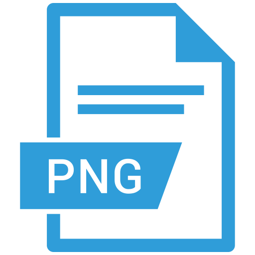 Png blue movie video. Mp icon picture x