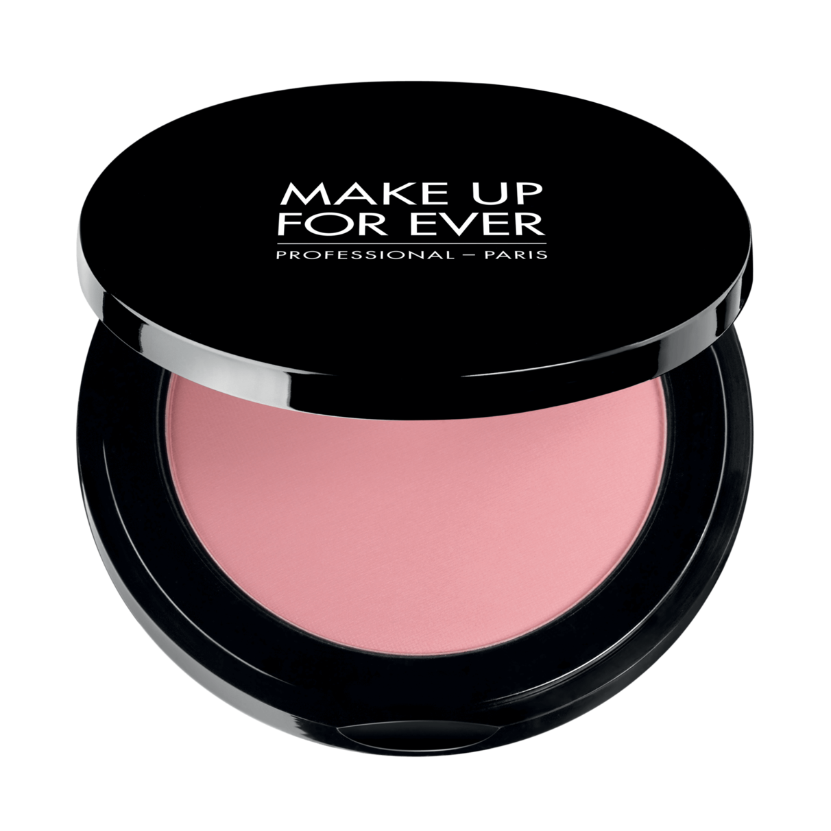 Png blush. Sculpting face make up
