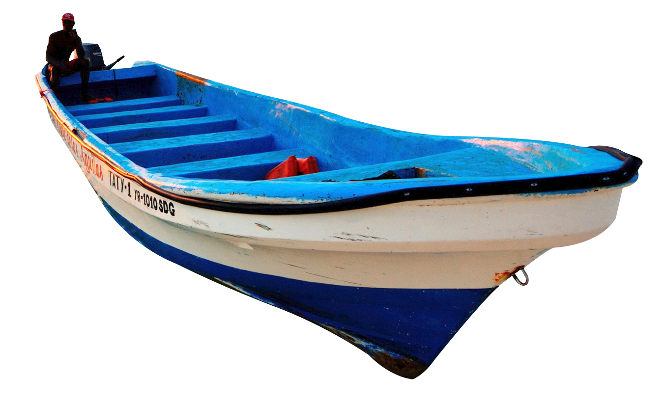 Png boat. Images free download