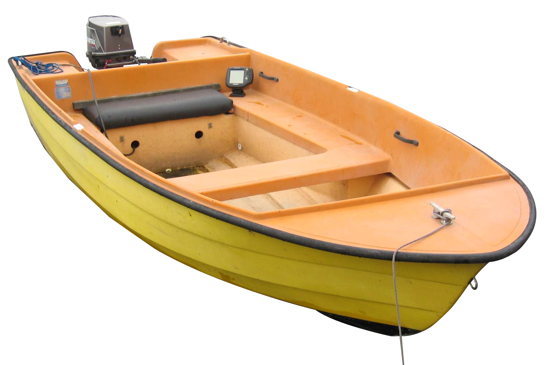Yacht png shipe. Boat images free download