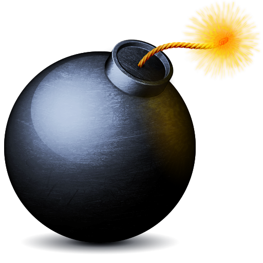 Png bomb. Images free download