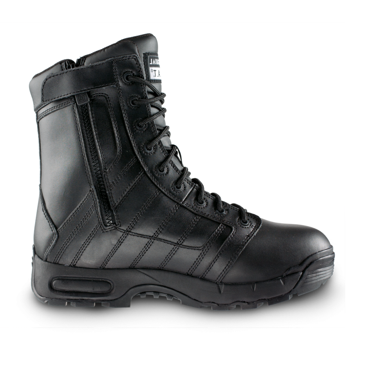 Transparent boot original. Boots png images free