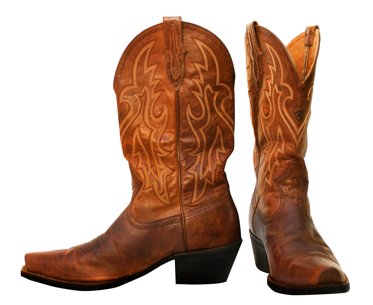Png cowboy. Boots image aves cowboybootspngimage