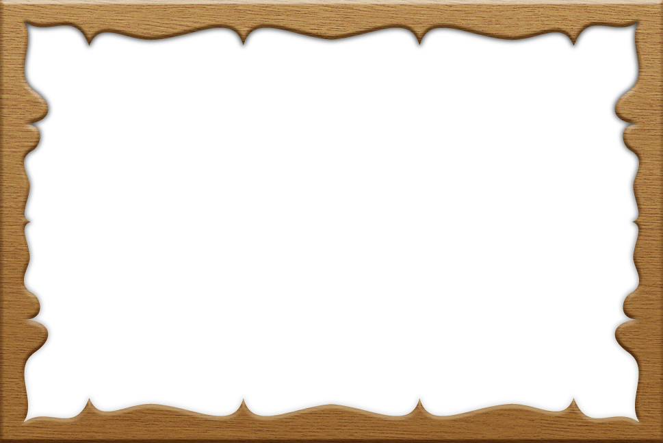 Borders and frames picture. Border frame png clipart download