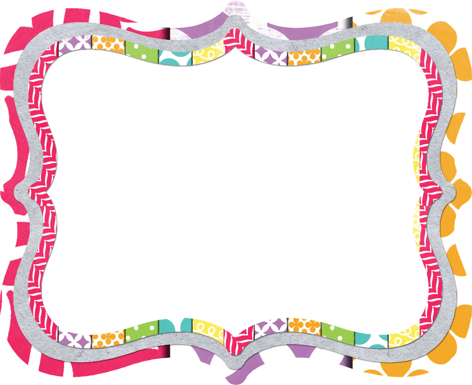 Png borders and frames free download. Collection of school