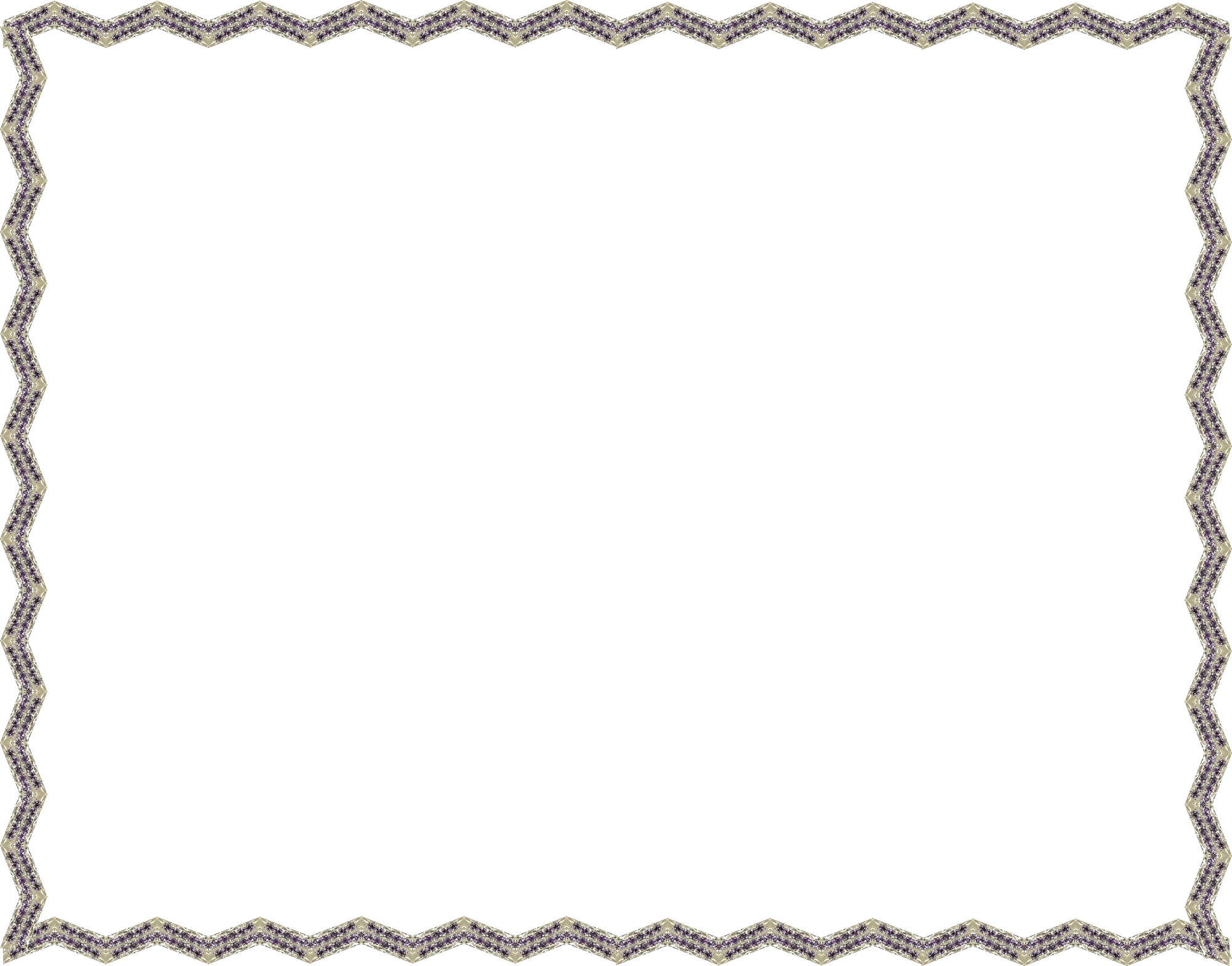 Png borders for photoshop. Transparent pictures free icons