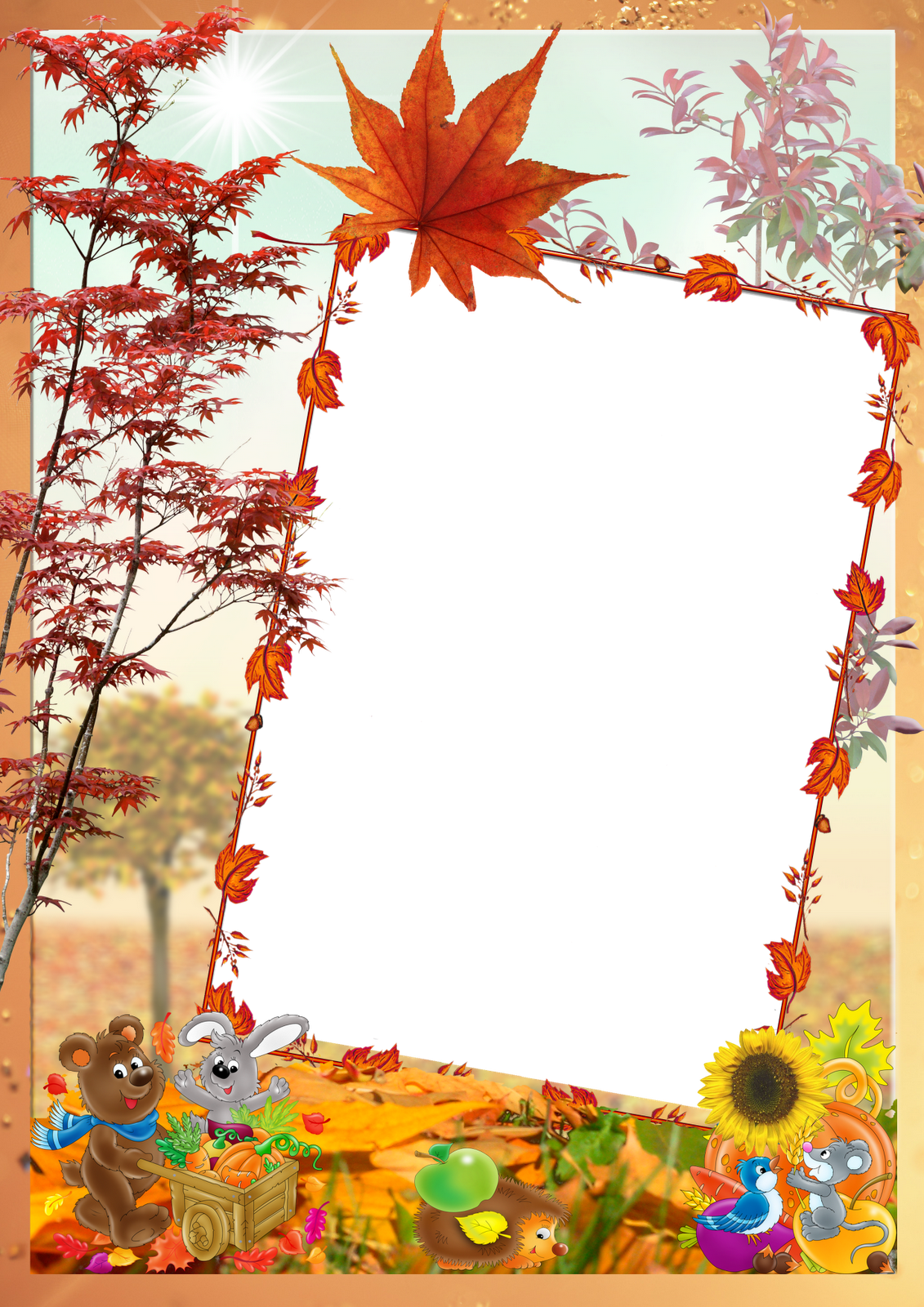 Png borders for photoshop. Free frames and pinterest
