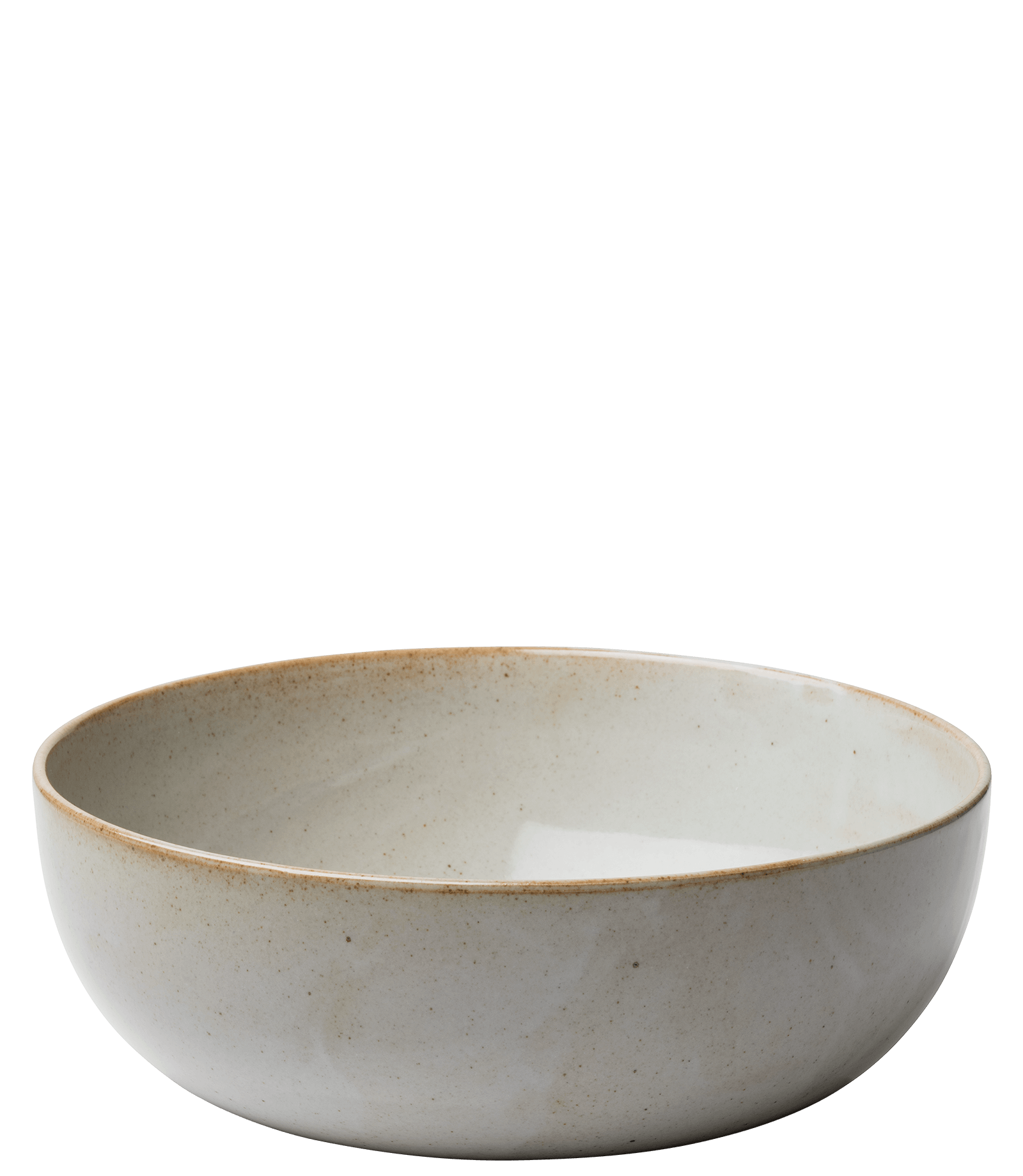 Png bowl. Objects earthenware