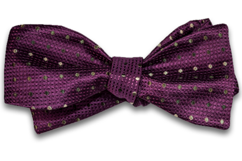 Png bowtie. New carlo franco woven