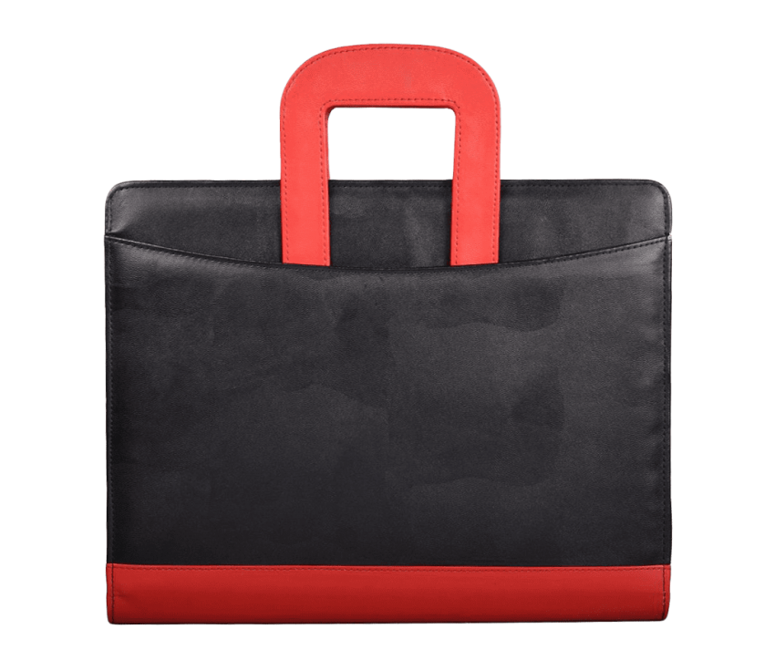 Png briefcase. Free images toppng transparent
