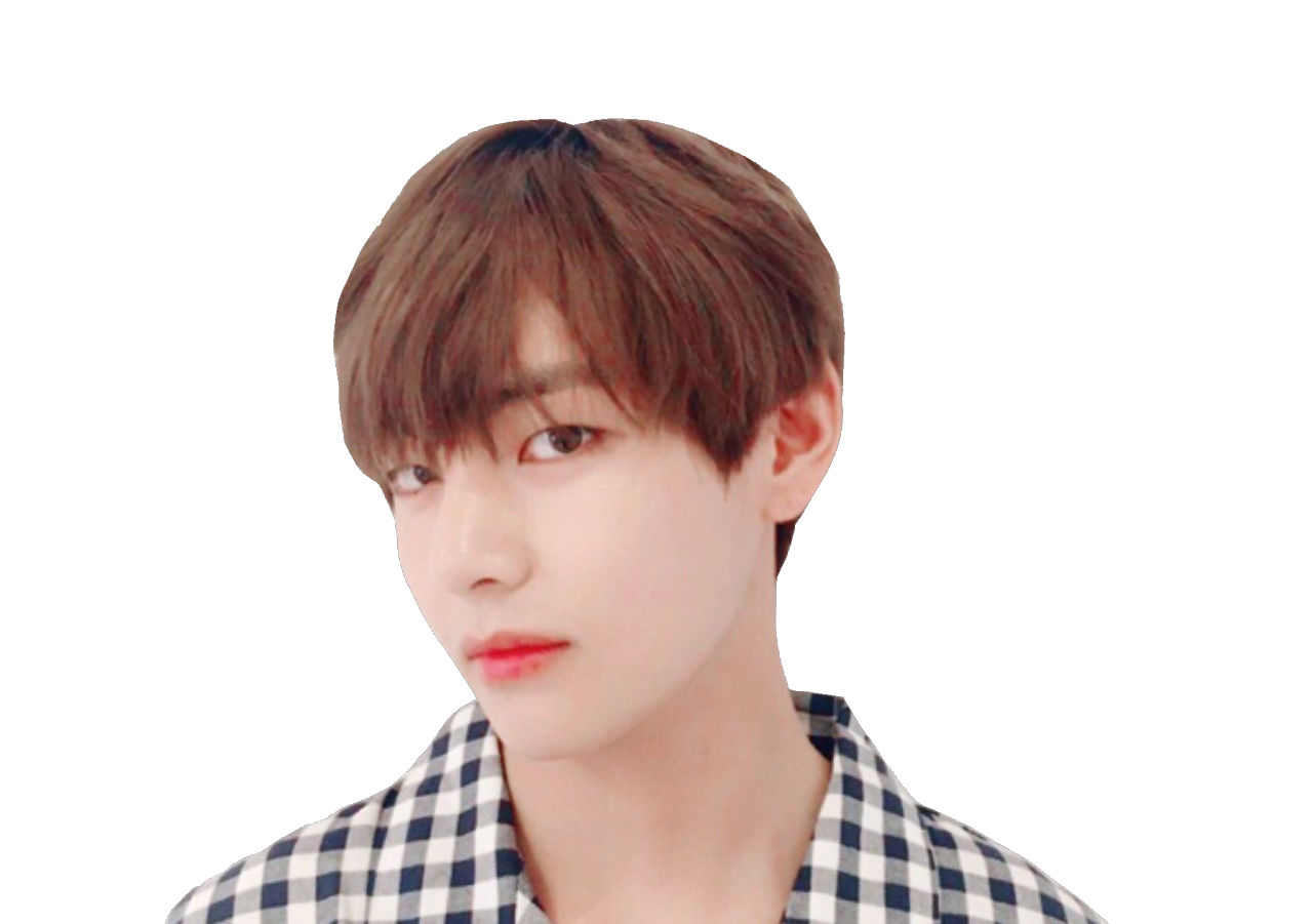 Png bts. Transparent pictures more taehyung