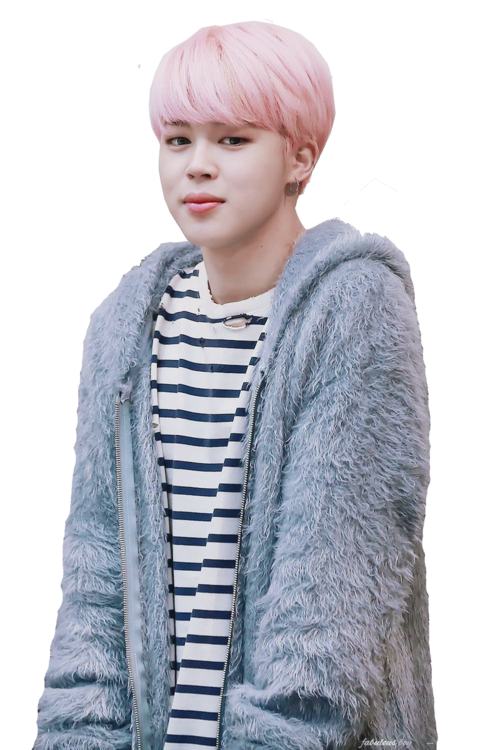 Png bts. Image in jimin collection
