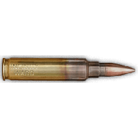 Png bullet. Download bullets free photo