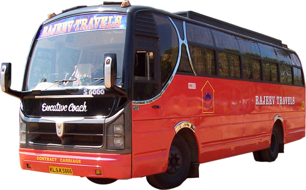 Png bus. Images free download image