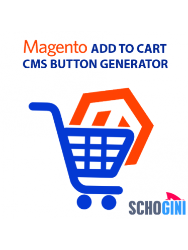 Png button generator. Payment modules for magento