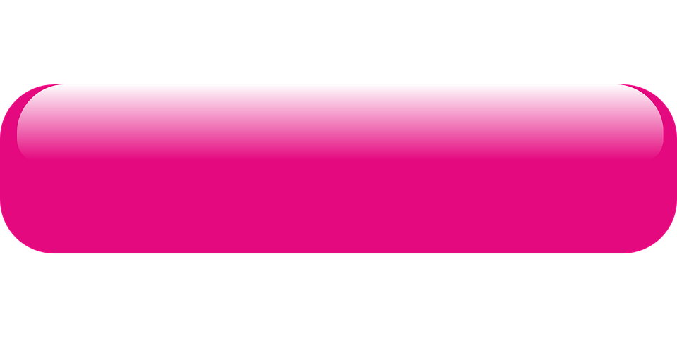 Buttons PNG Picture