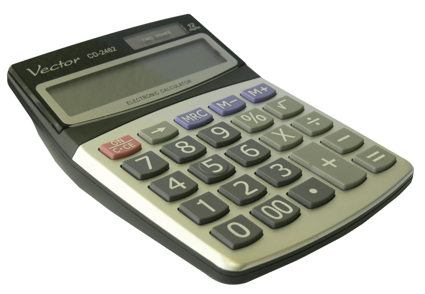 Png calculator. Free images toppng transparent