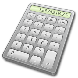 Png calculator. Image free download