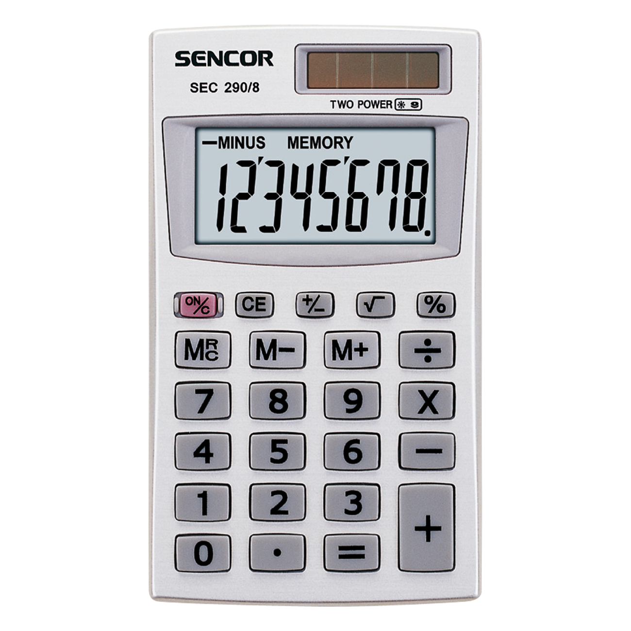 Png calculator. Image