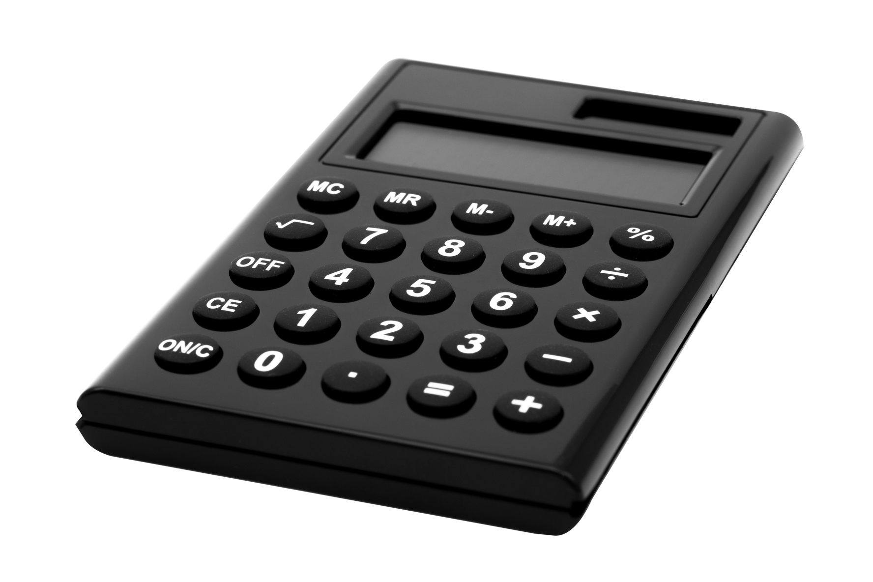Png calculator. Images pngpix transparent image