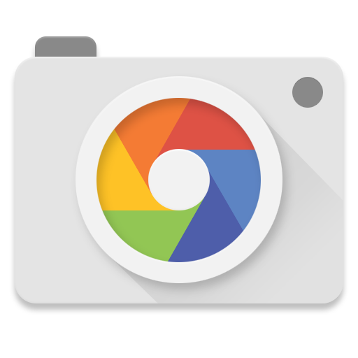 Png camera android. Icon lollipop iconset dtafalonso