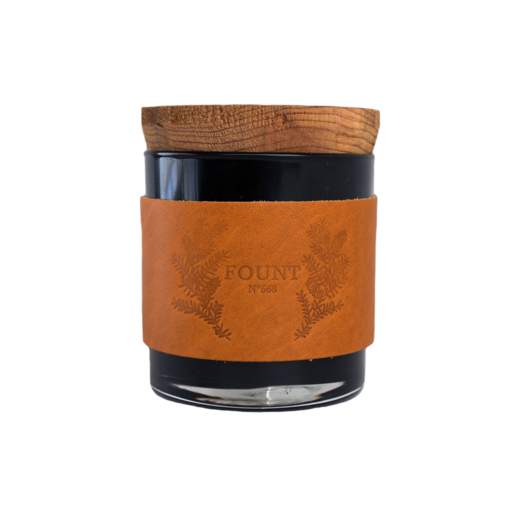 Png candles. Fount signature candle