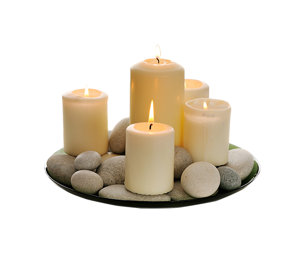 Png candles. Cuddly manufacturers suppliers and