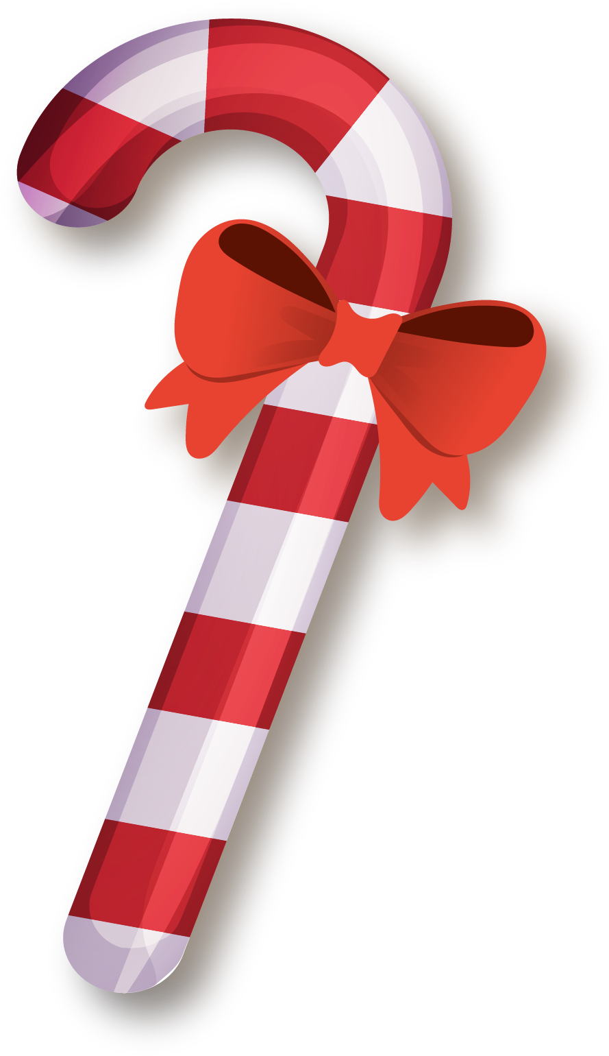 Png candy cane. Download christmas sugar x