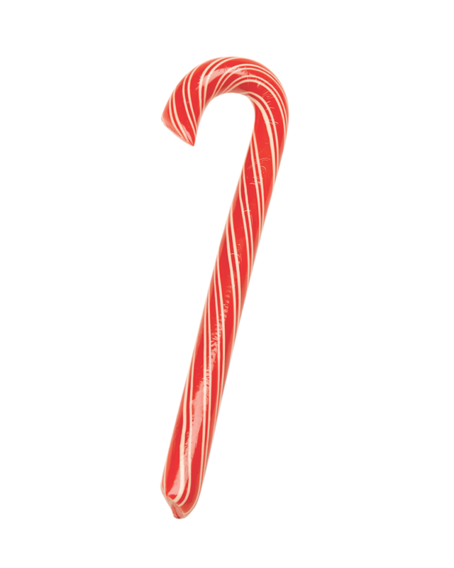 Png candy cane. Cinnamon hammond s candies