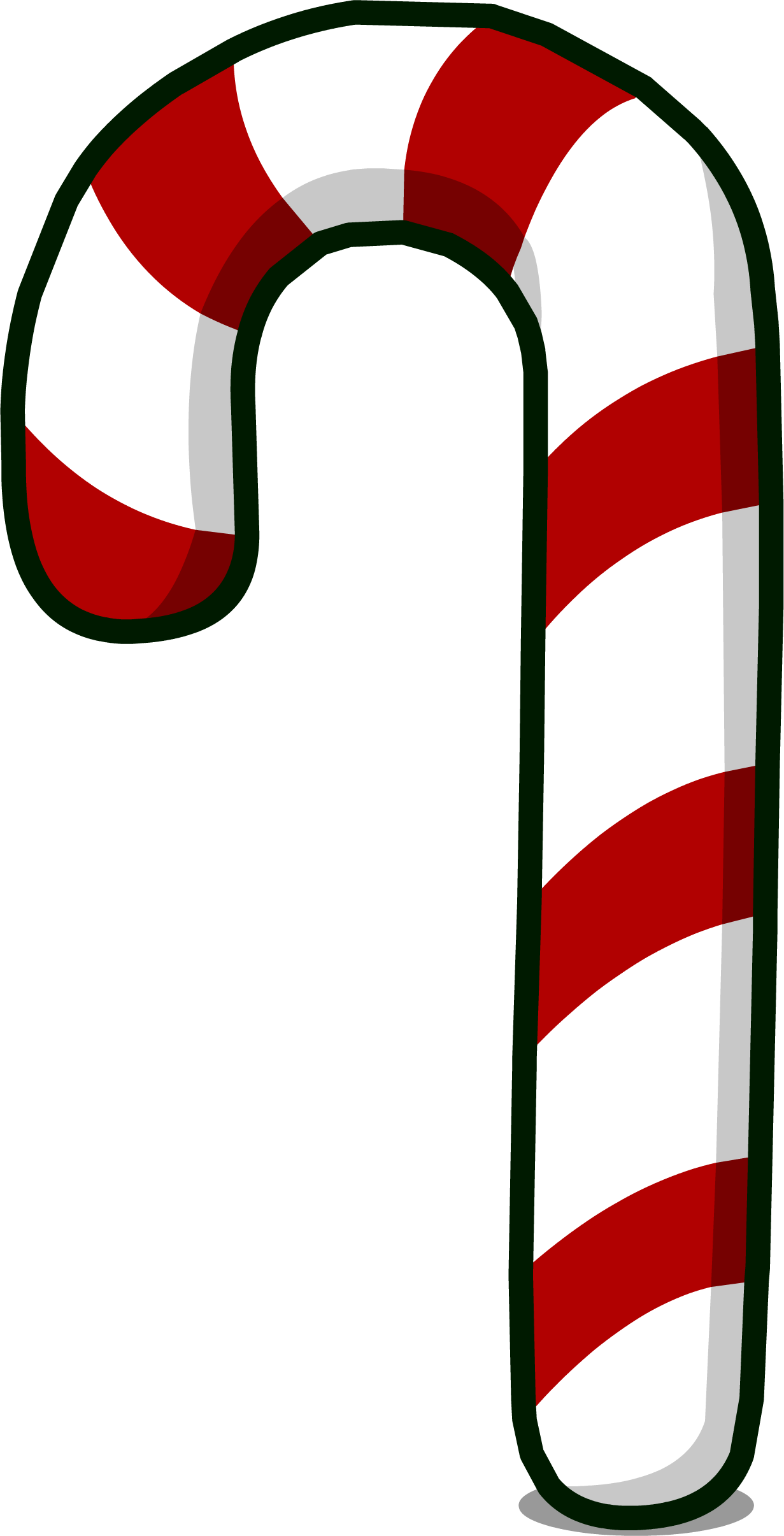 Png candy cane. Image giant sprite club