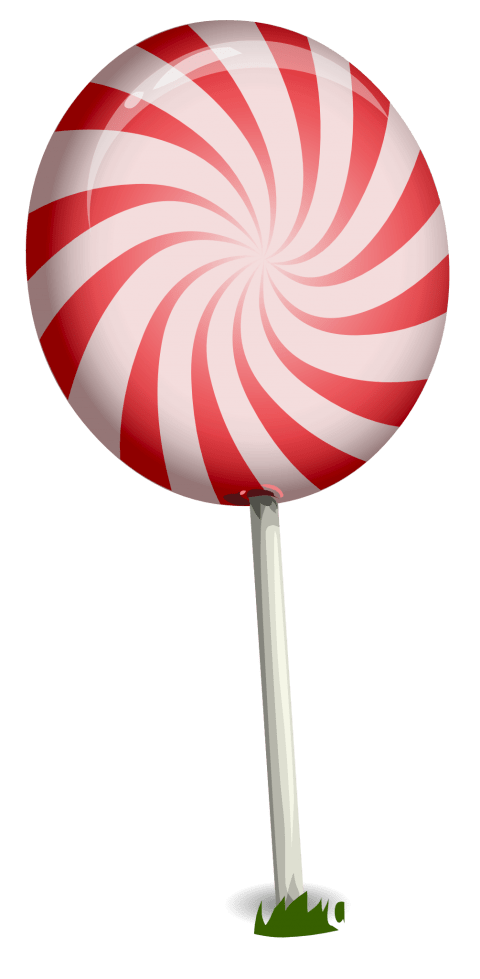 Png candy. Lollipop free images toppng