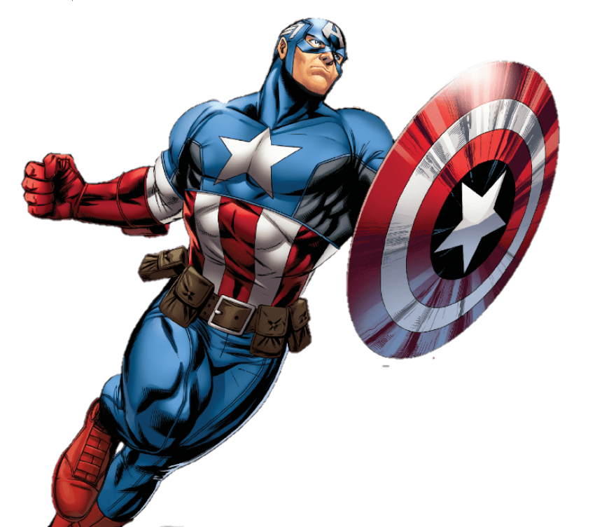 Png captain america. Free images toppng transparent
