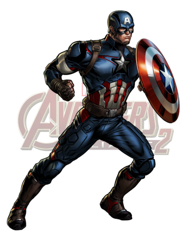 Png captain america. Image icon aou marvel