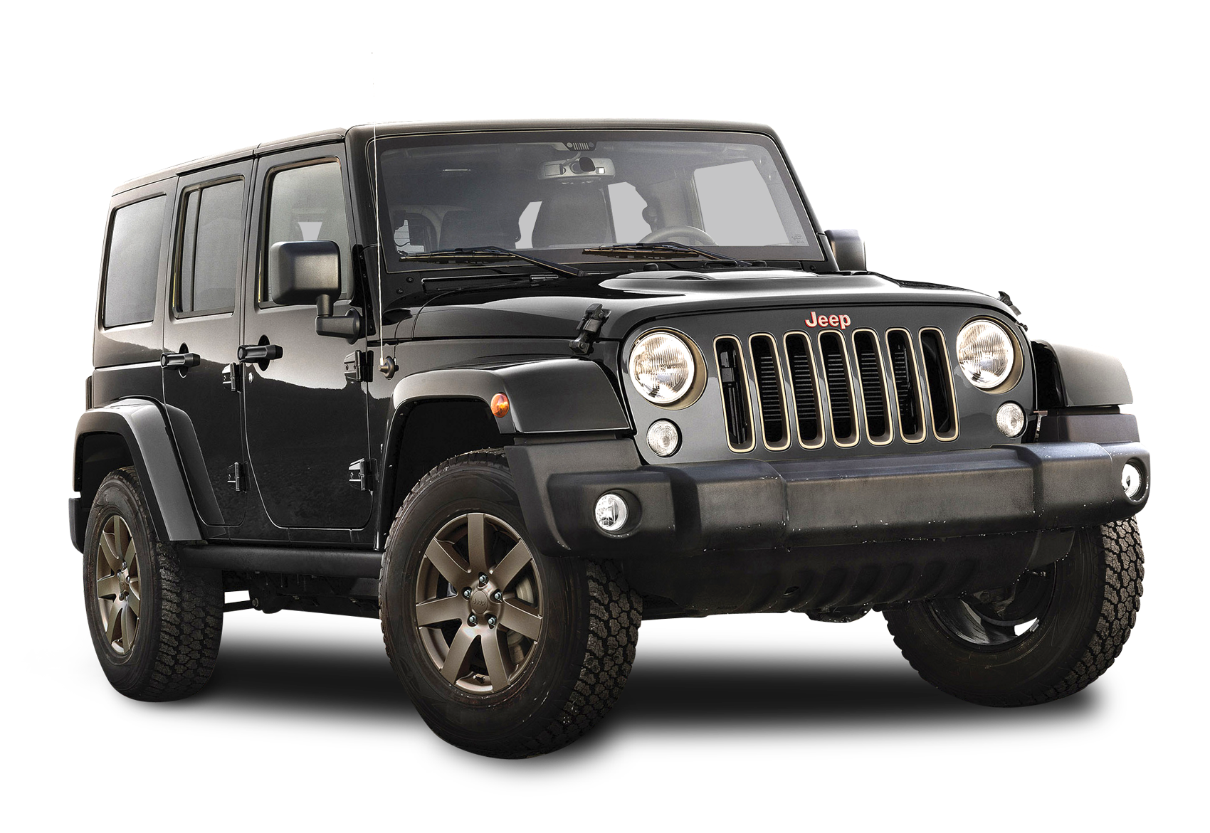 Png car. Jeep images free download