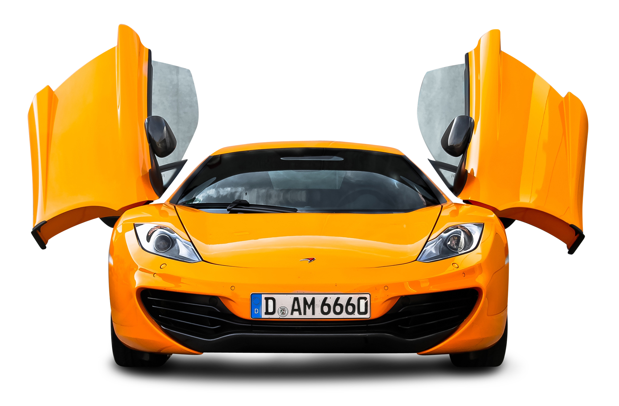 Png car. Images transparent free download