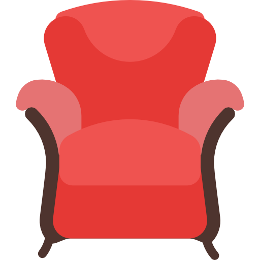 Png Cartoon Couch Picture 500943 Png Cartoon Couch