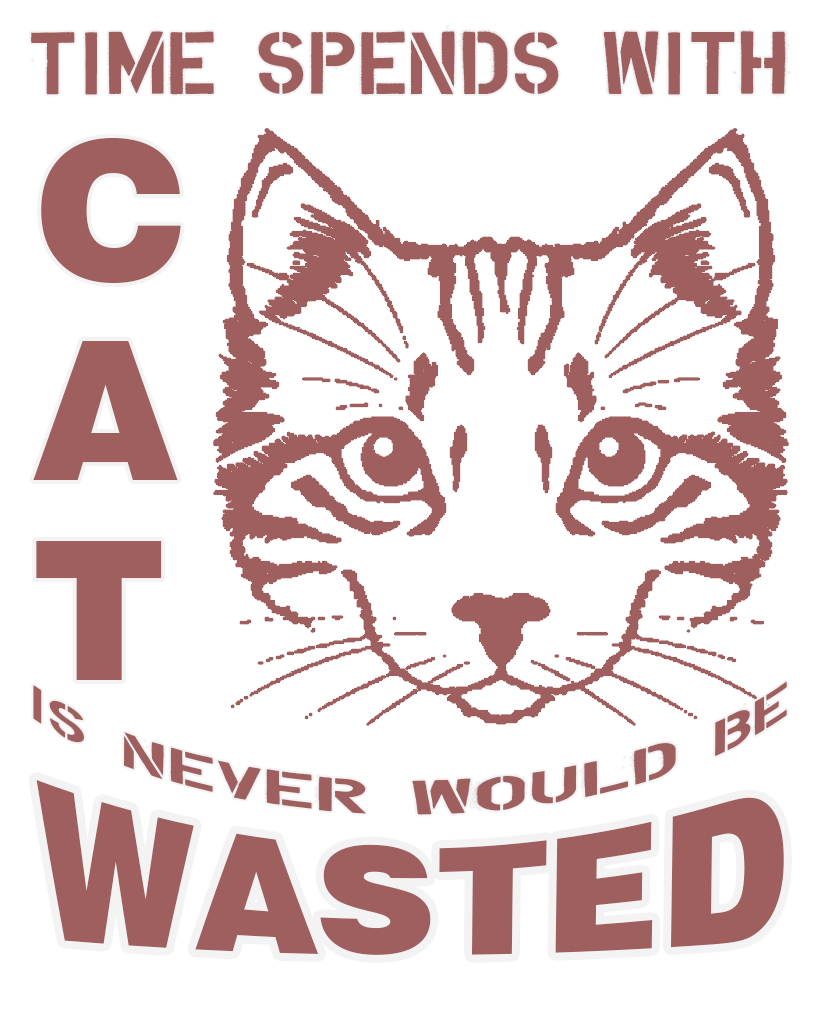 Png cat quotes. Pin by griselda a