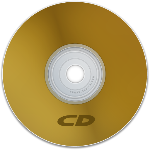 Png cd. Lightscribe icon extreme media