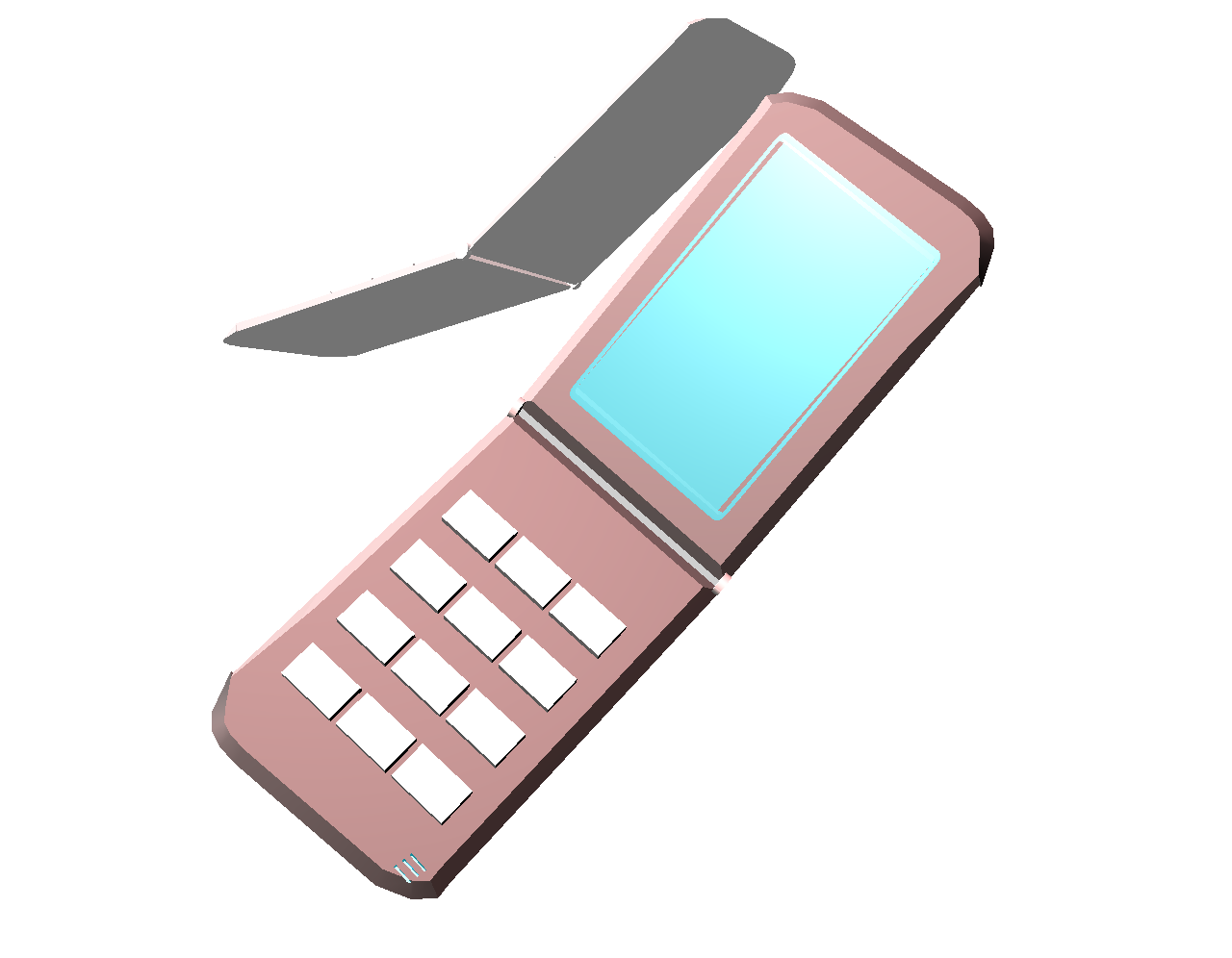 Cellphone transparent. File png wikimedia commons