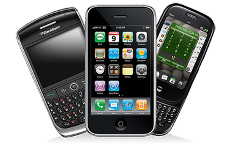 Png cellphone. Cell phones below is